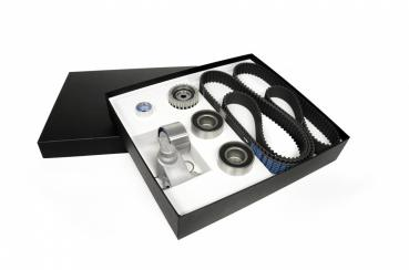 RCM / Dayco Timing Belt Kit 99-02MY EJ20/22/25